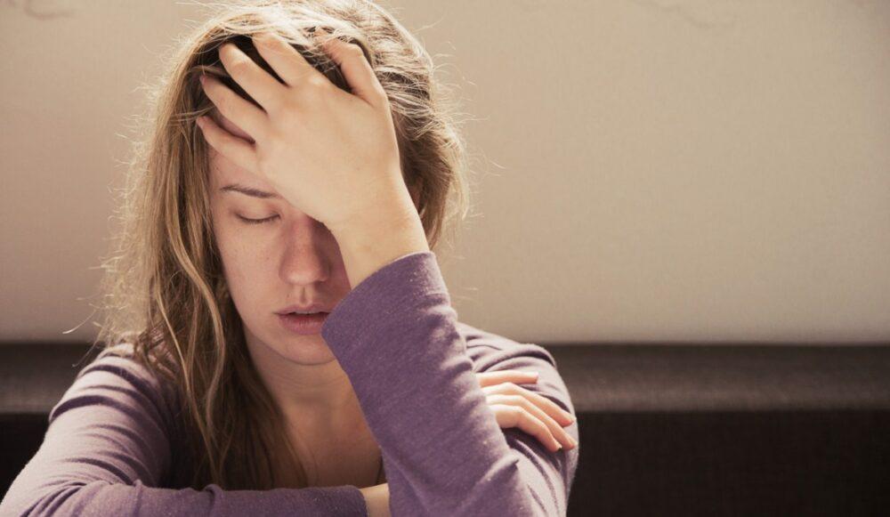 L enfermedad celiaca causa Depresión