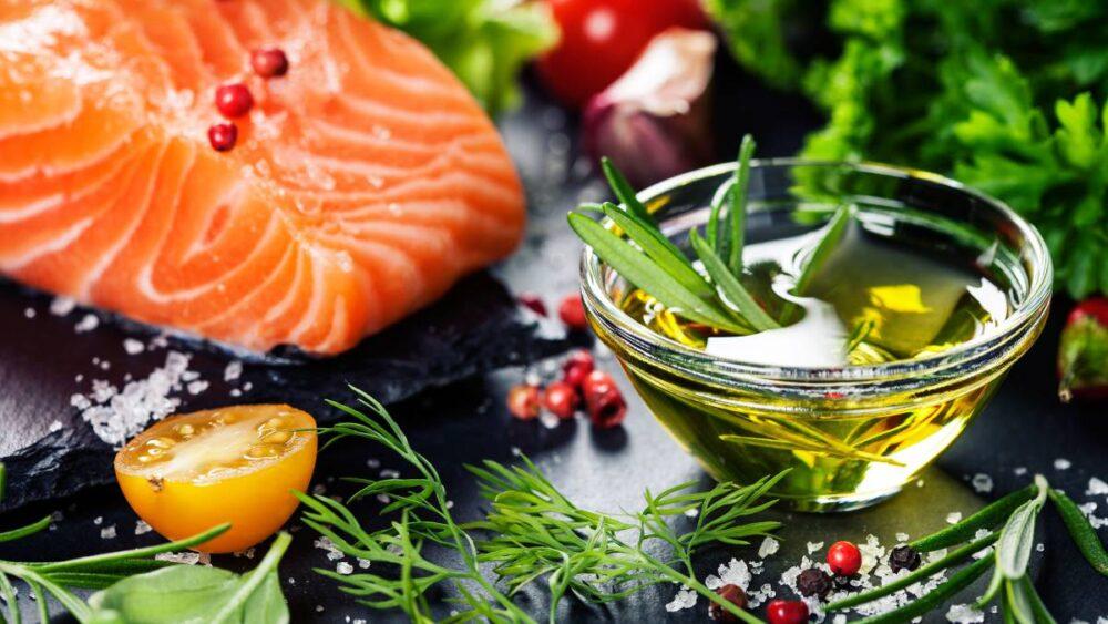 La Dieta de la Mente: Una guía detallada para principiantes