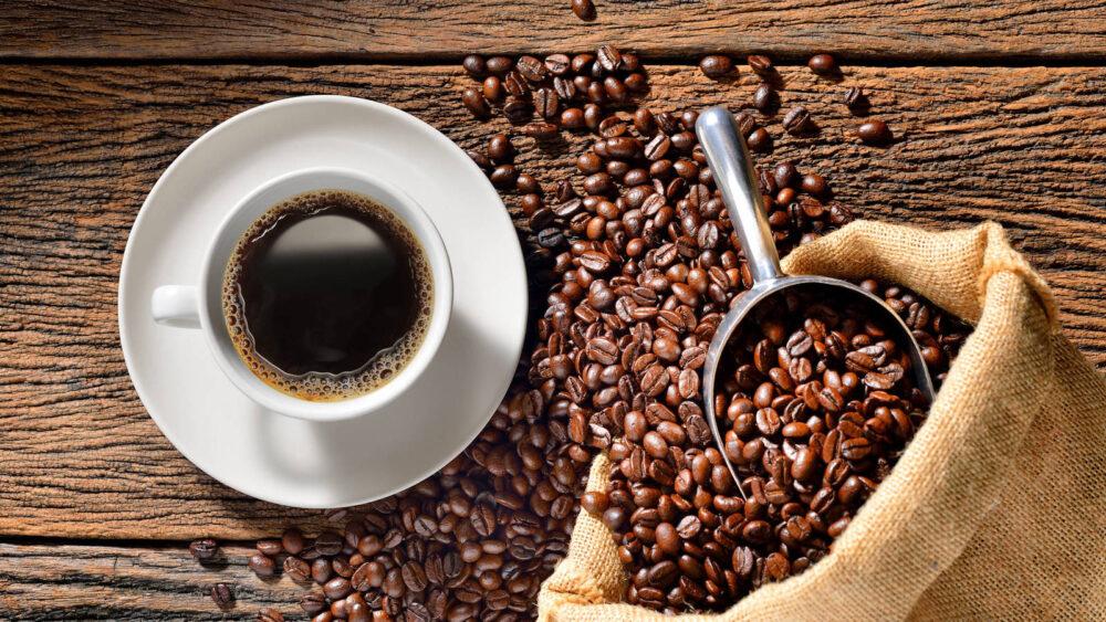 La cafeína puede mejorar el rendimiento en el ejercicio