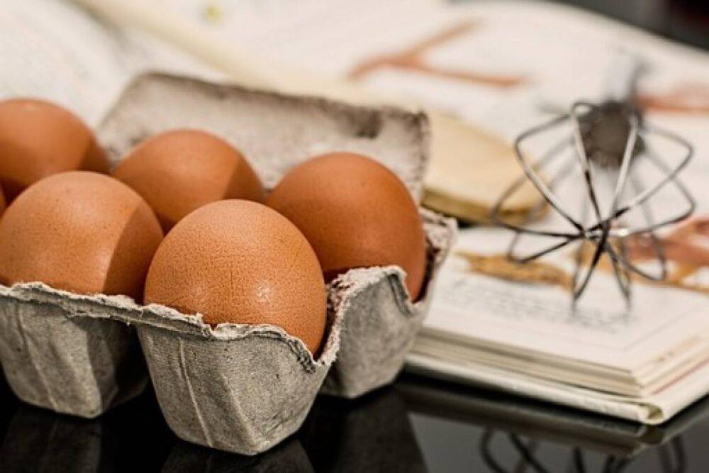 La cocción a altas temperaturas puede dañar otros nutrientes