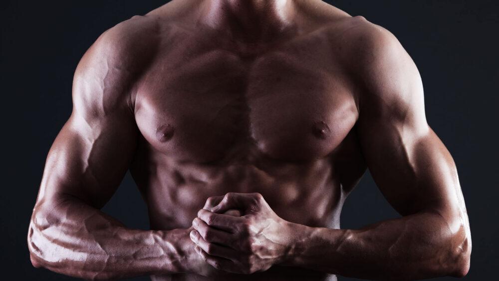 La deficiencia puede conducir a un aumento de peso