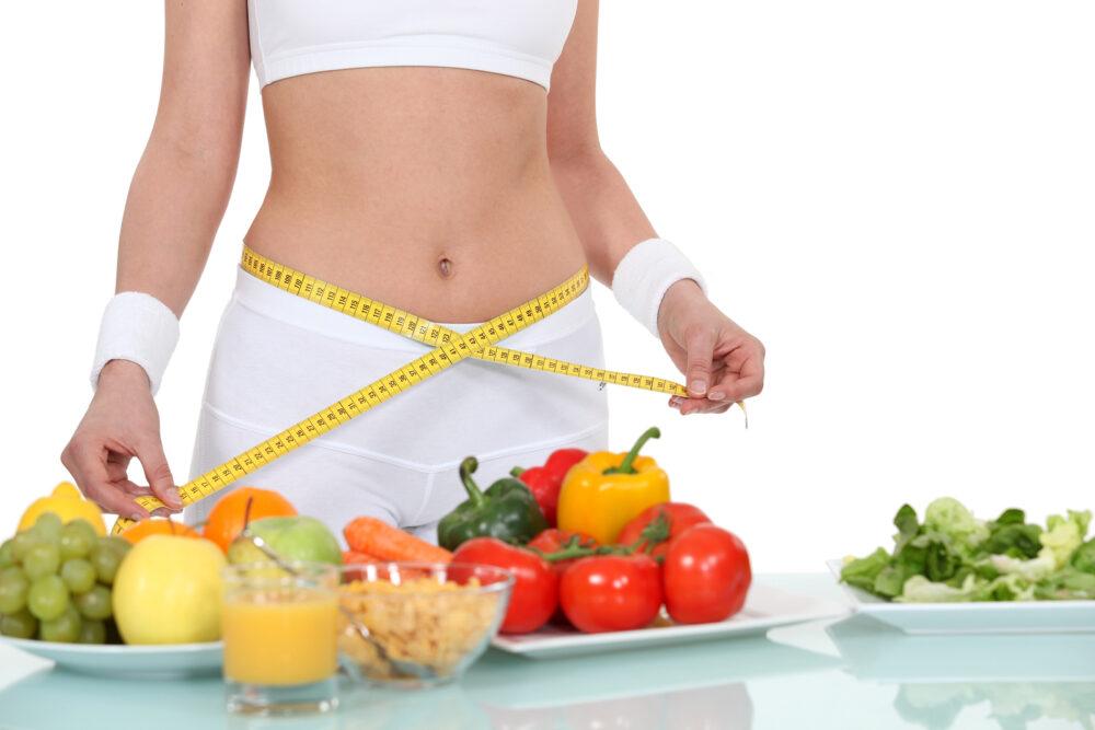 La dieta IIFYM Es flexible y más fácil de cumplir