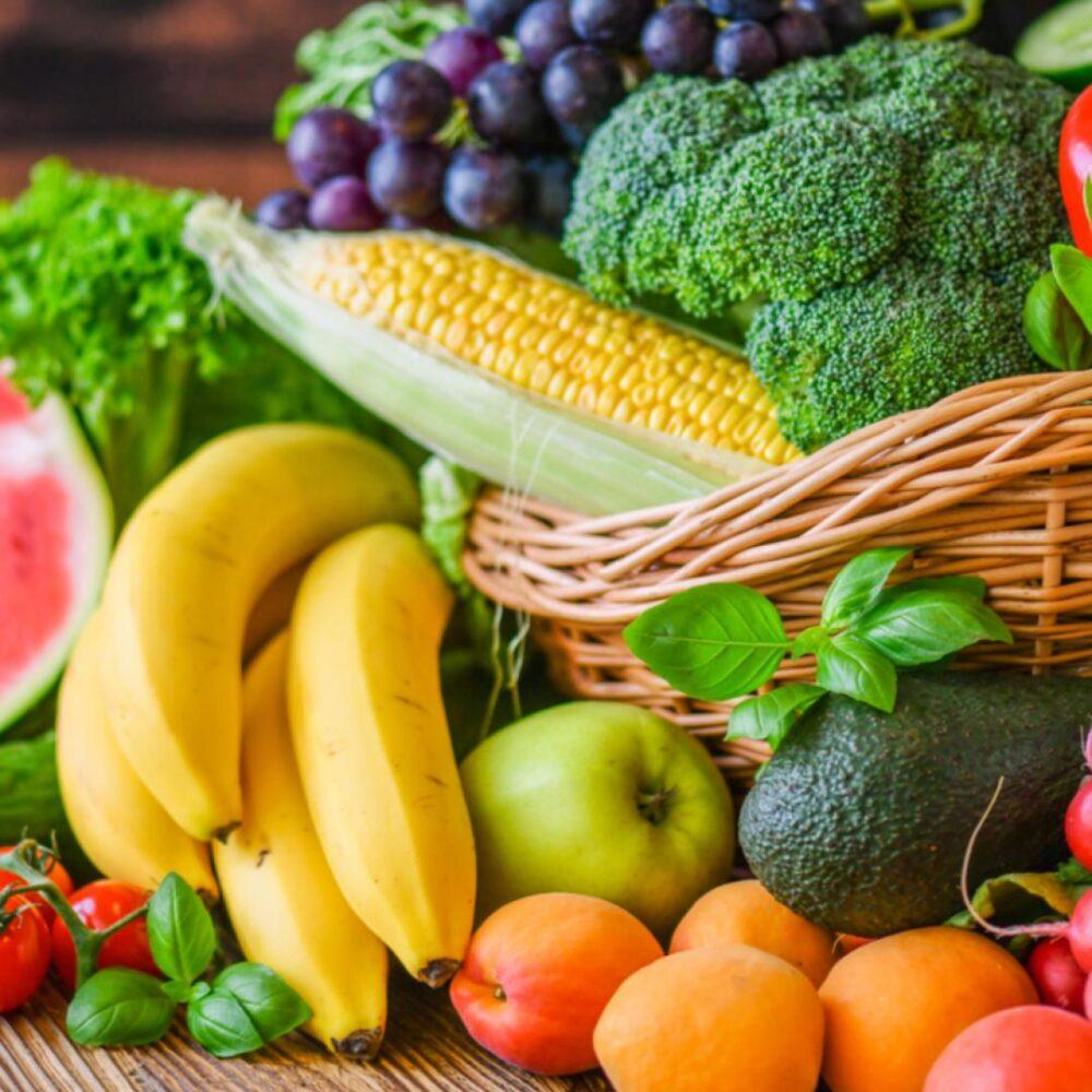 La dieta de eliminatorio Podría ayudar a las personas con esofagitis eosinofílica