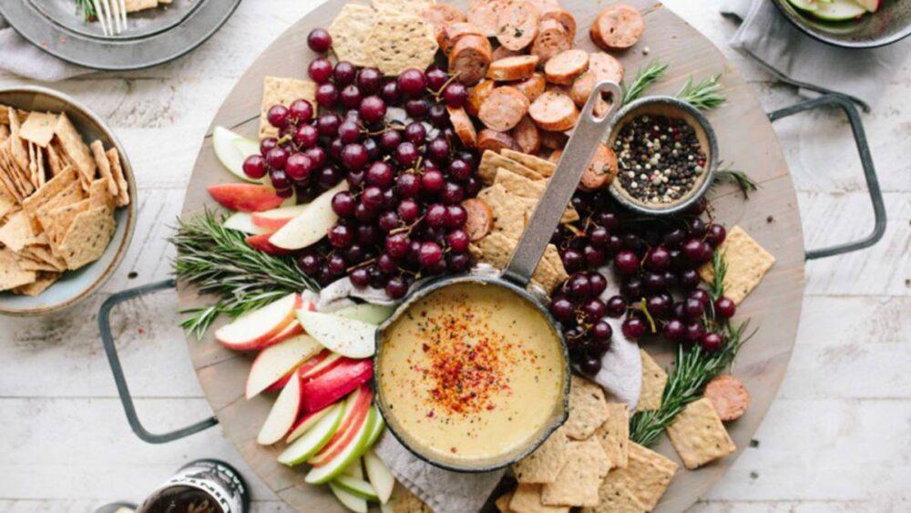 La dieta de la zona: Una visión general completa
