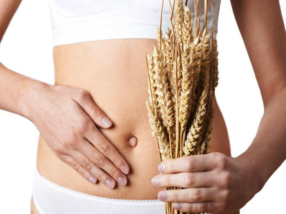 9 Signos y síntomas de la enfermedad celíaca