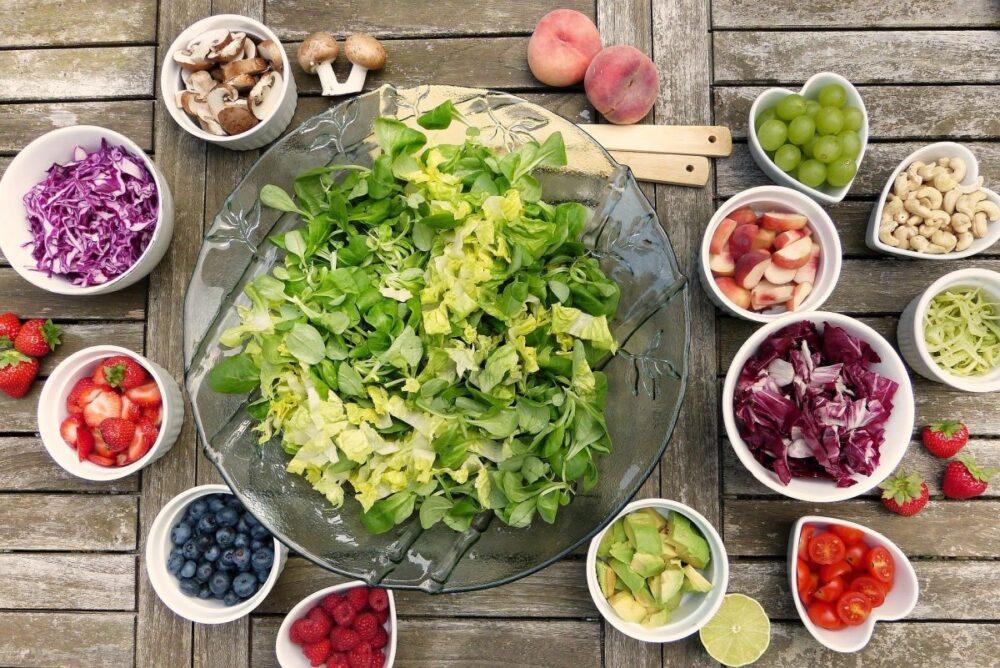 La industria de las dietas billonarias