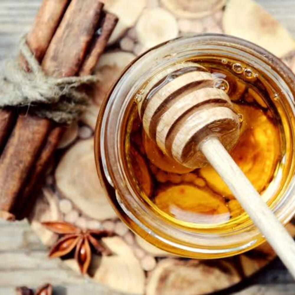 La miel y la canela pueden ser buenas para los diabéticos