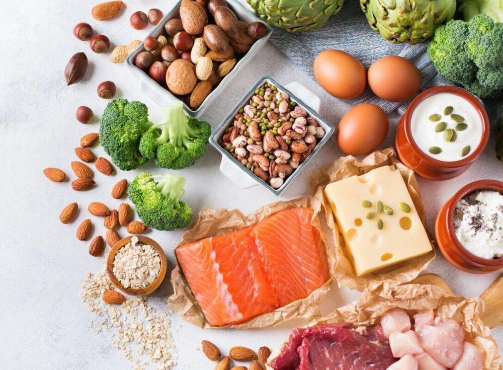 Las 11 mayores mentiras de la nutrición dominante