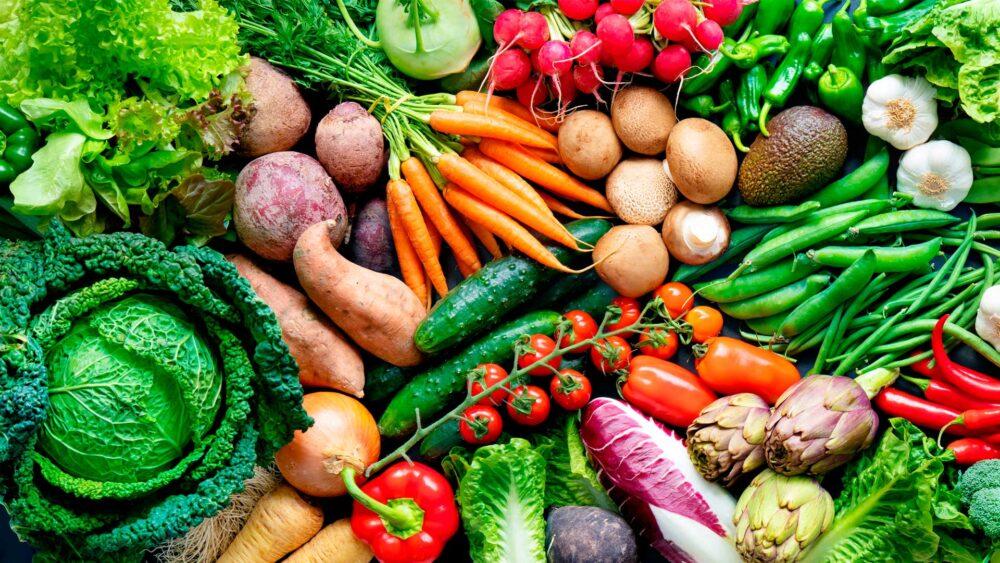 Las formas más saludables de comerlas