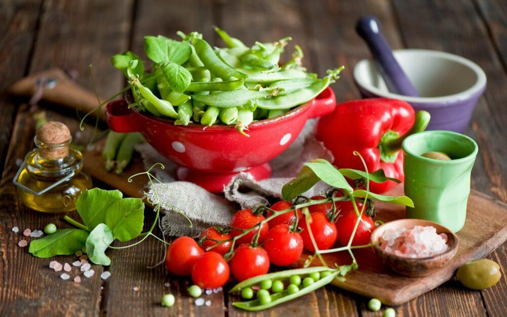 """Los 10 mitos más grandes de la nutrición """"alternativa"""""""