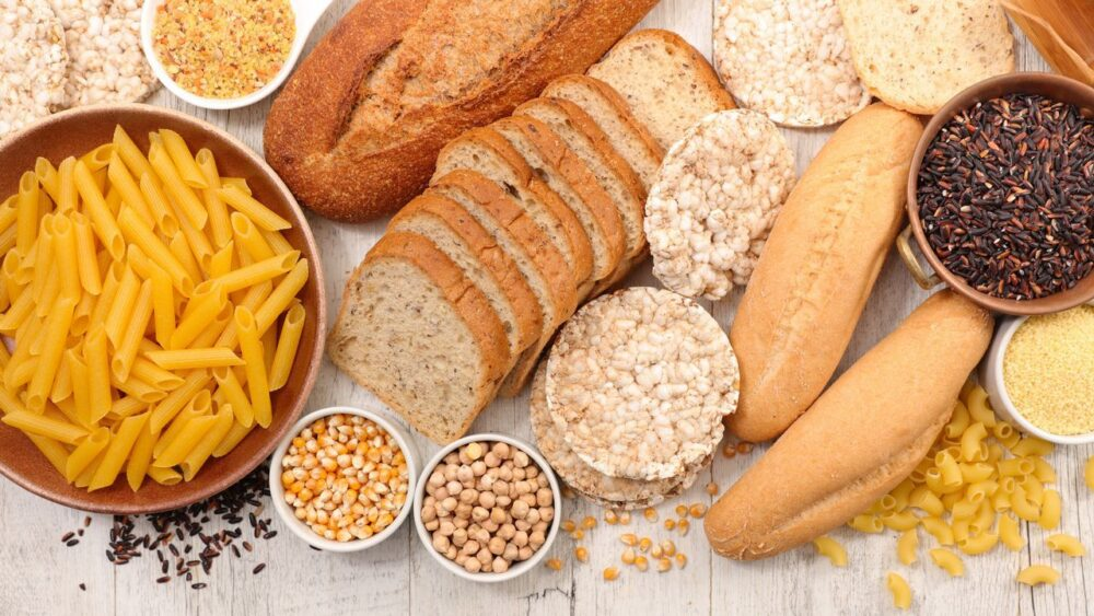 Los 14 signos más comunes de intolerancia al gluten