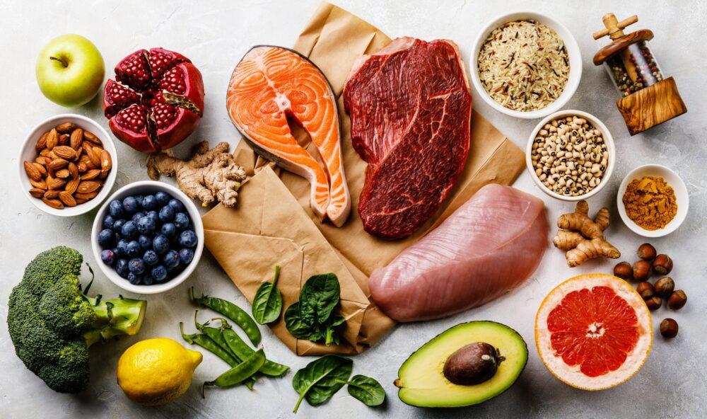 Los 9 alimentos más probables de causar intoxicación alimentaria