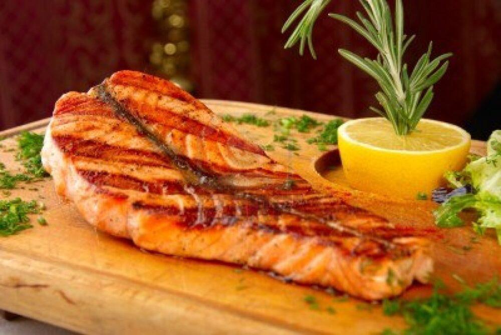 Los alimentos cocinados pueden ser más fáciles de masticar y digerir