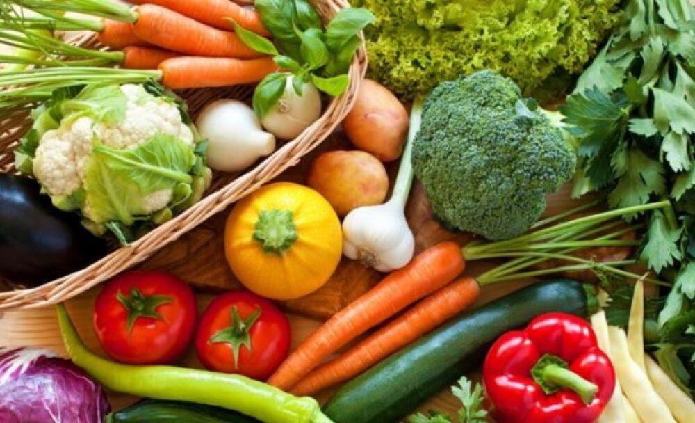 Los alimentos dietéticos pueden ayudarte a perder peso