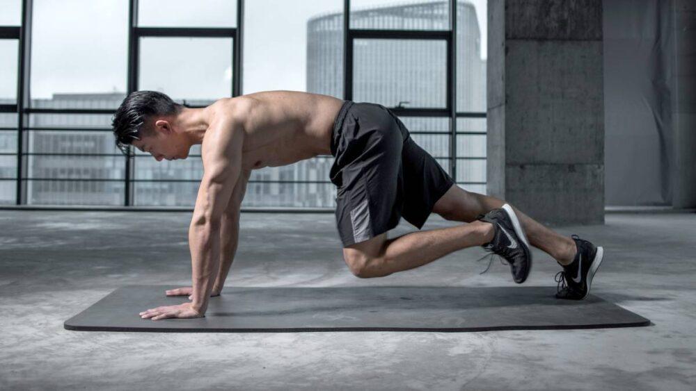 ¿El ejercicio le ayuda a perder peso? La sorprendente verdad