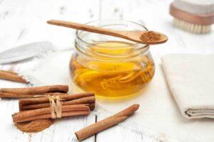 Miel y canela: ¿Una cura poderosa o una gran mentira?
