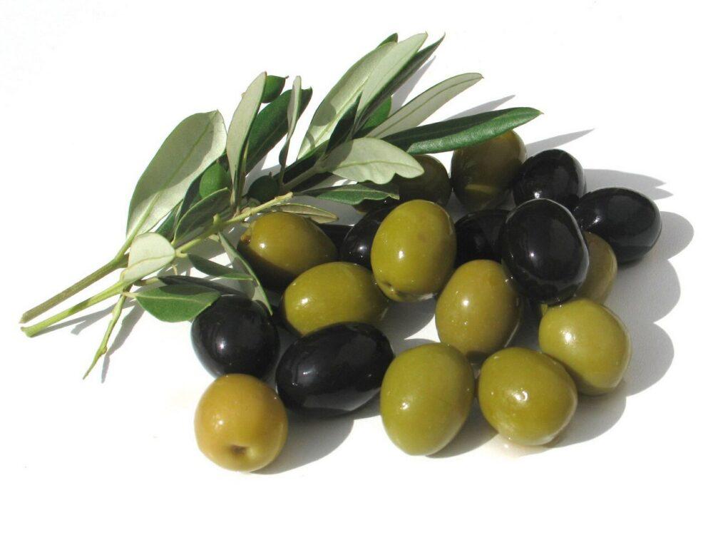 Otros compuestos vegetales
