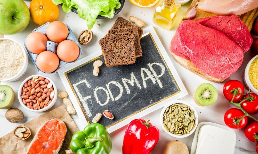 Otros tipos de dietas de eliminación, evitar los FODMAPS