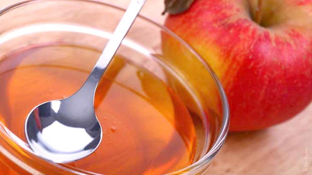 Posibles efectos sobre el azúcar y el colesterol en la sangre
