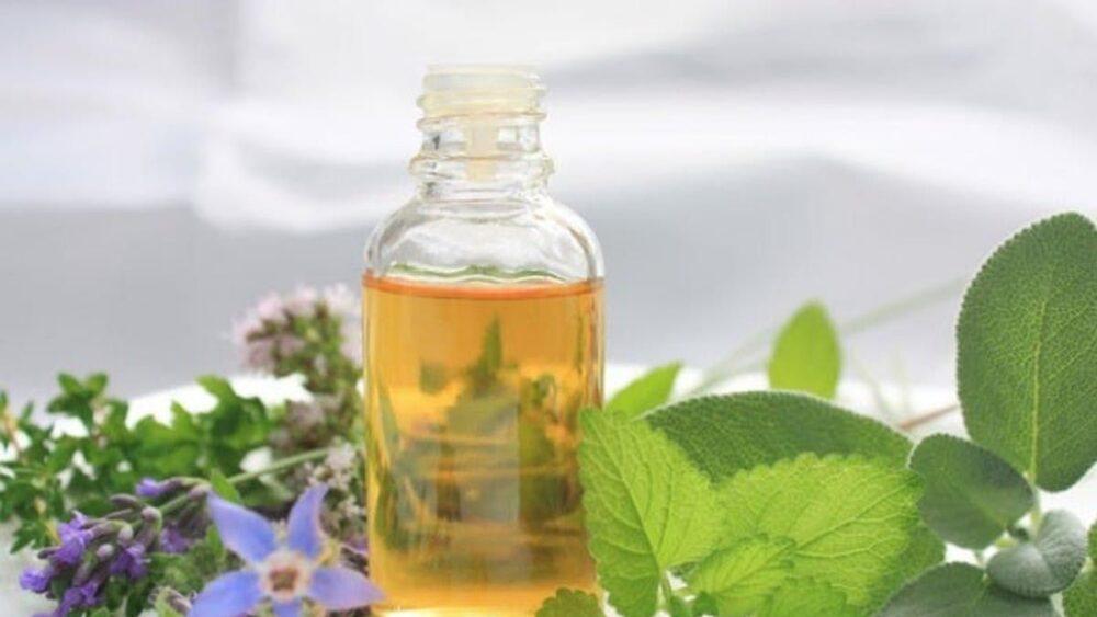 Potente antioxidante