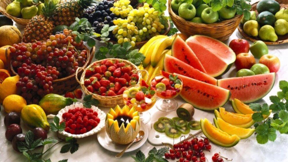 Promueve el crecimiento y la reproducción saludables