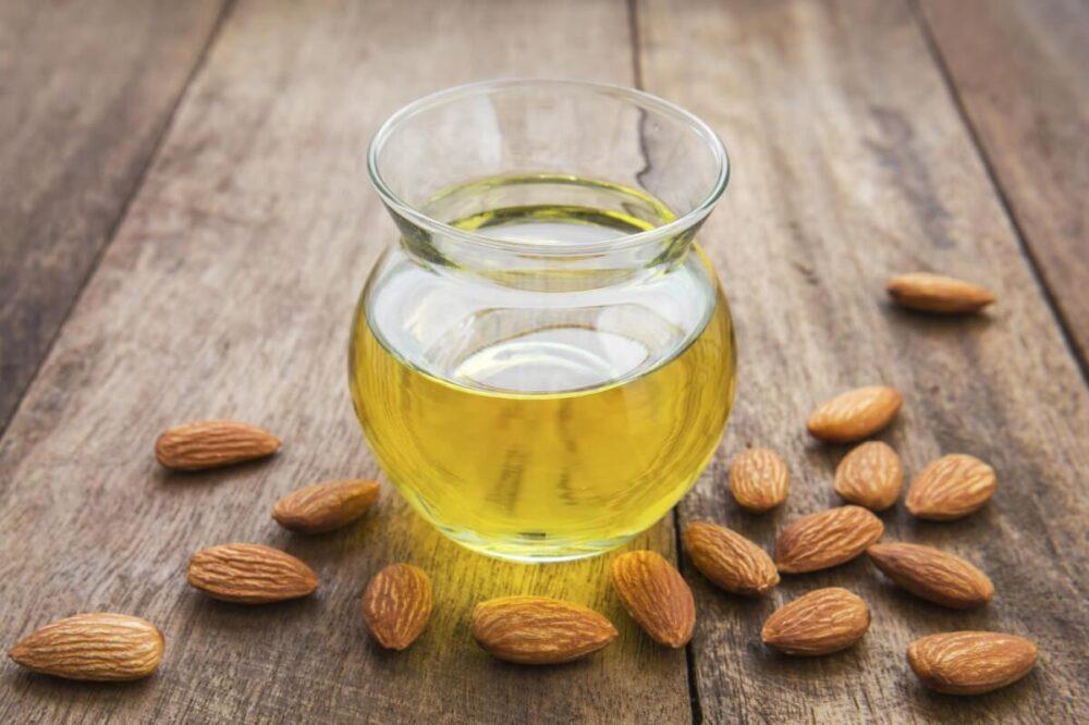 Puede ayudar a la pérdida de peso cuando se combina con una dieta reducida en calorías