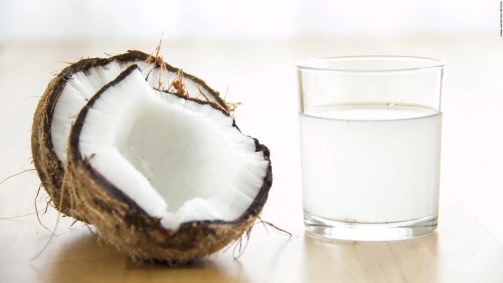Puede tener propiedades antioxidantes