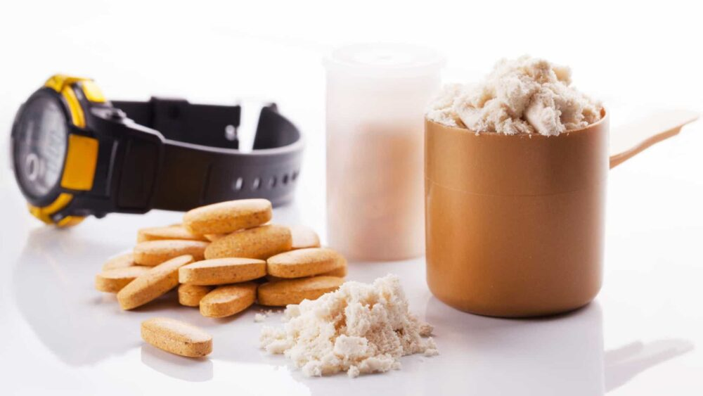 Pueden ayudar a reducir los niveles de azúcar en la sangre