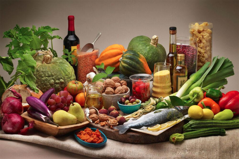 Reduce la inflamación
