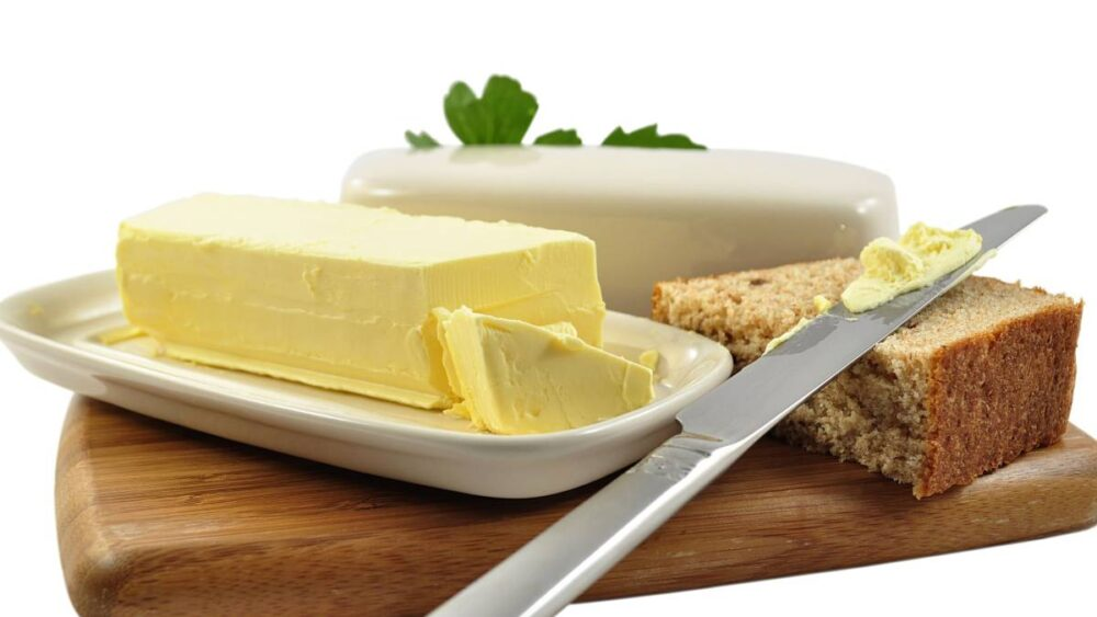 Reduce la ingesta calórica