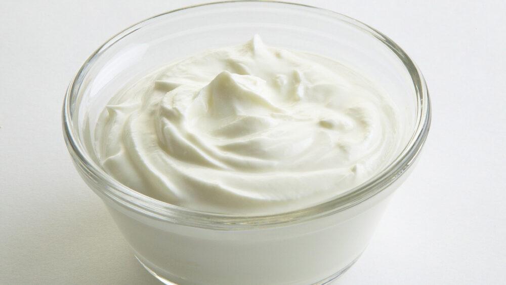 Refrigerios saludables bajos en carbohidratos