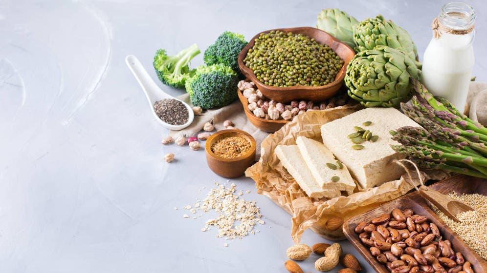 Revisión de la dieta del factor F: ¿Funciona para la pérdida de peso?