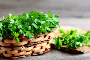 10 maneras en que las coles de Bruselas benefician su salud