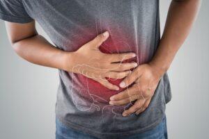 ¿Es el síndrome del intestino irritable una condición real? Una mirada imparcial