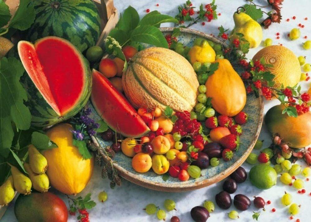 Sensibilidad al salicilato: Causas, síntomas y alimentos que deben evitarse