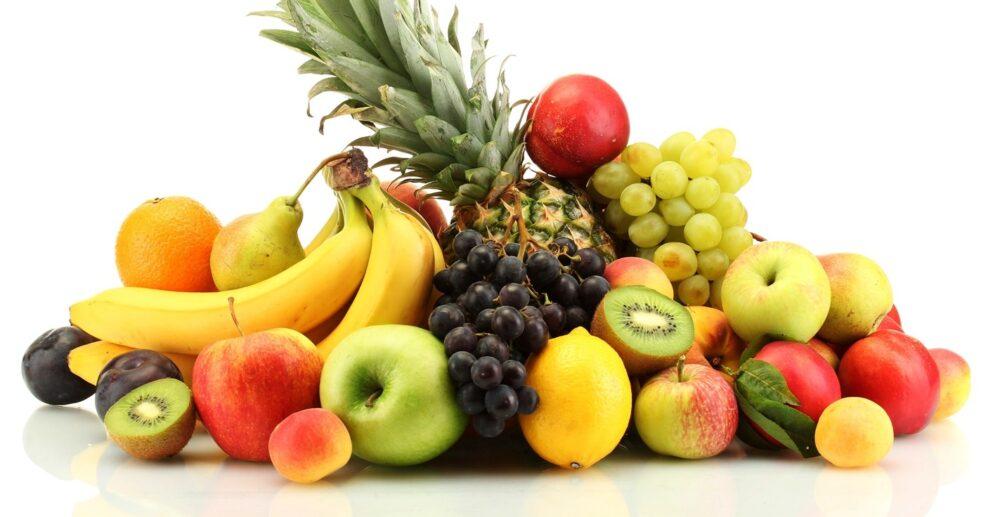 Si está en una dieta muy baja en carbohidratos o cetogénica