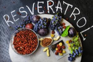 7 Beneficios para la salud de los suplementos de resveratrol