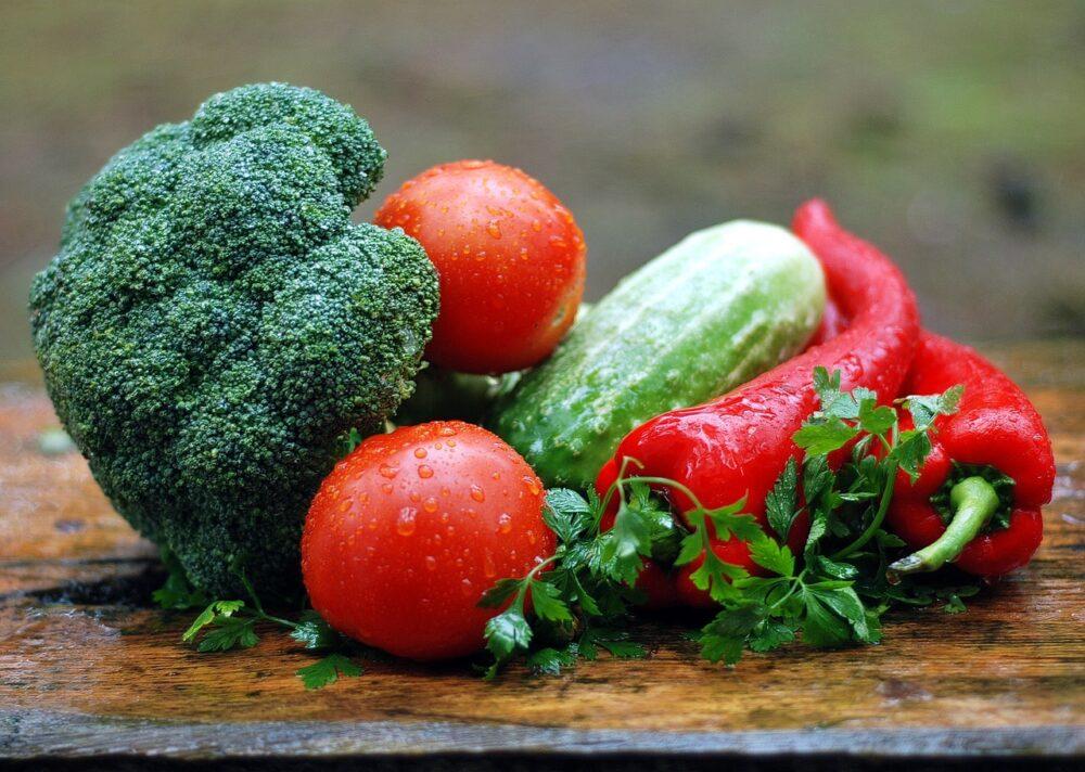 Una dieta baja en FODMAP puede ser sabrosa