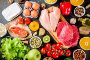 Una guía para principiantes de la dieta baja en FODMAP