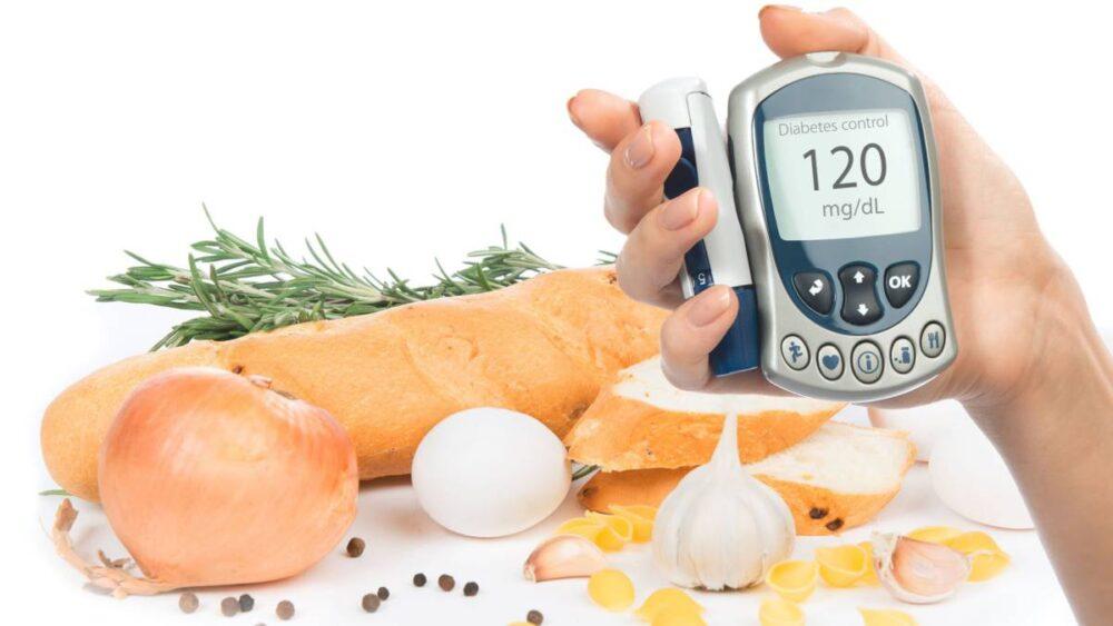 Una guía para principiantes de la dieta de bajo índice glicémico