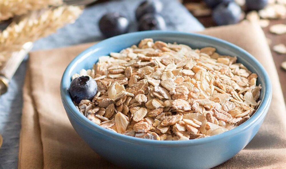 Revisión de la dieta de cereales: ¿Funciona para la pérdida de peso?