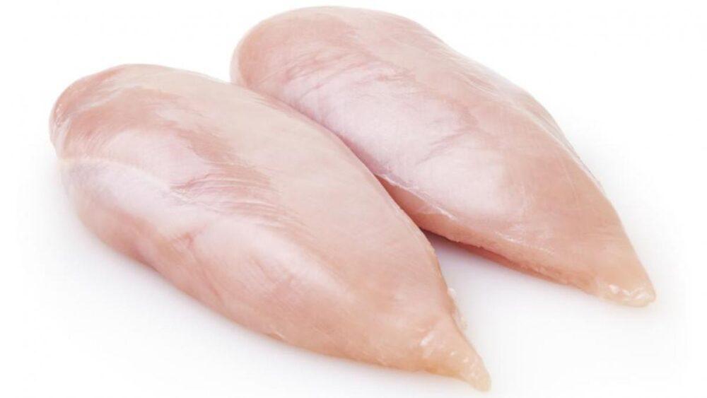 Temperatura de la carne: Una guía para una cocina segura